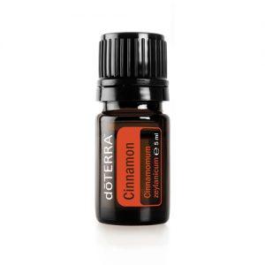 scortisoara cinnamon