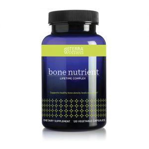 Bone Nutrient Lifetime Complex