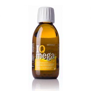 IQ Mega® Omega-3