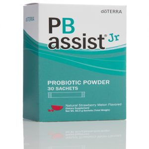 PB Assist® Jr